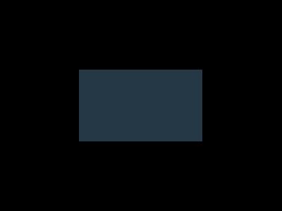 ÆRA Women