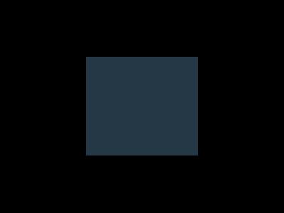 Carsoe