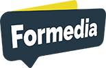 Formedia Logo