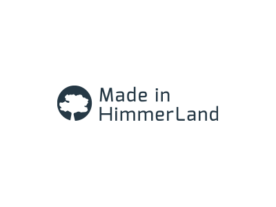 Made in Himmerland