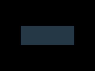 PakkecenterNORD