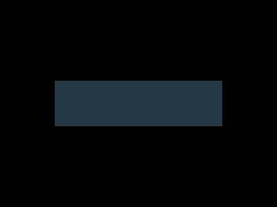 Puk's Delikatesser