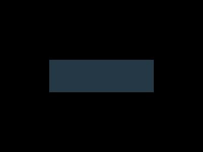 Scandic Pelagic